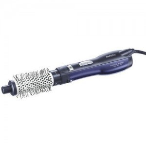 BaByliss AS101