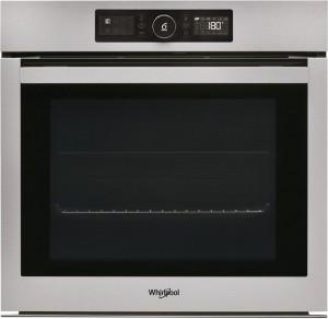 Whirlpool AKZ9 6230 IX