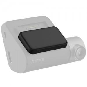 Xiaomi GPS Module (70mai Dash Cam Pro)