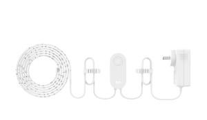 Xiaomi Yeelight Aurora Lightstrip Plus (Compatible with Google Assistant and Amazon Alexa)