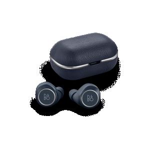 Bang&Olufsen BeoPlay E8 Earphone 2.0 Indigo Blue (1646103)