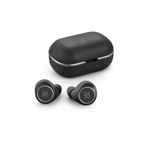 Bang&Olufsen BeoPlay E8 Earphone 2.0 Black (1646100)