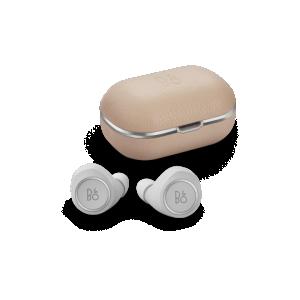 Bang&Olufsen BeoPlay E8 Earphone 2.0 Natural (1646101)