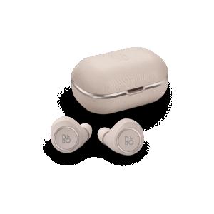Bang&Olufsen BeoPlay E8 Earphone 2.0 Limestone (1646102)