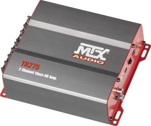 MTX TR275 Amplifier