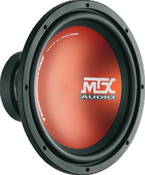 MTX TR12-04 Subwoofer