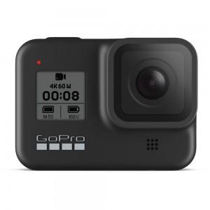 GoPro HERO8 Black (CHDHX-801)