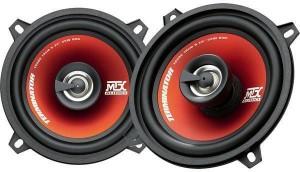 MTX TR50C
