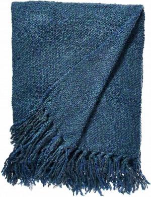 Woven Workz - Marion Lake Blanket 127x178cm (875740005994)